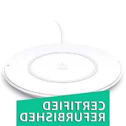 Belkin Boost Up Wireless Charging Pad 7.5W Wireless Charger