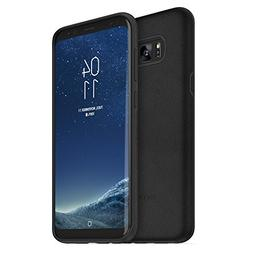 mophie charge force case - Made for Samsung Galaxy S8+ - Wor