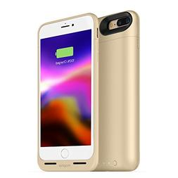 mophie juice pack wireless - Charge Force Wireless Power - W