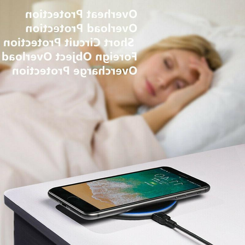 NEW Fast Charger Dock cell Phone iPhone