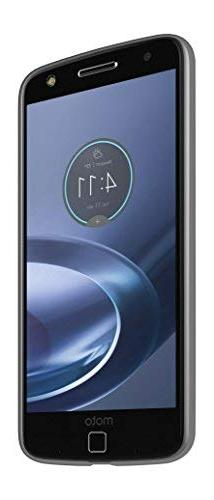 mophie juice pack - Protective Battery Case for Motorola Mot