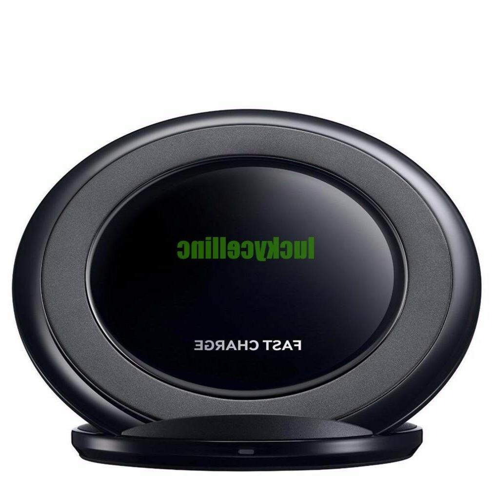 Qi Charger Samsung