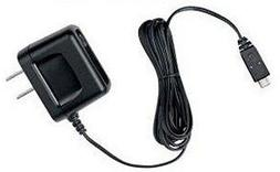 OEM Universal microUSB Home Travel AC Charger for Verizon Bl