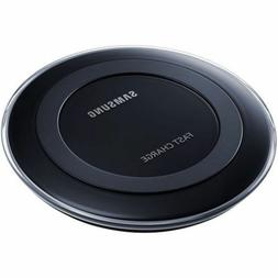 OEM Samsung Wireless Fast Charge Pad For Note 9/8,s10/s9/s8,