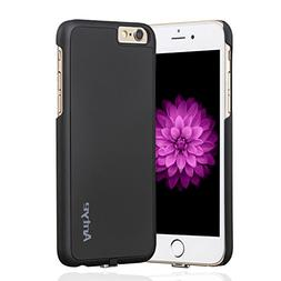 Antye Wireless Charger Charging Receiver Case for iPhone 6 /