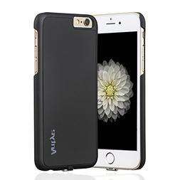 Antye Wireless Charger Charging Receiver Case for iPhone 6 P